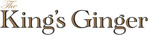 Kgl logo long