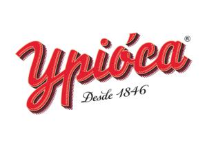 Ypi logo full