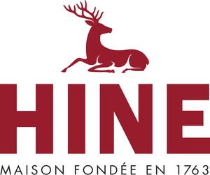 Hine logo