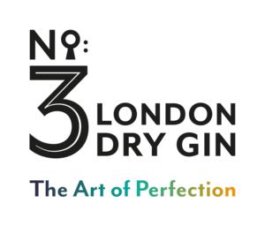 No3 gin aop horizontal ko gradient