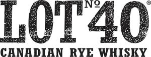 Lot 40 logo