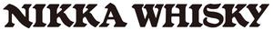 Nikka whisky logo %28eng%29