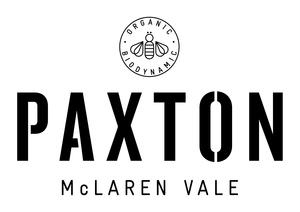 Paxton mclaren vale white