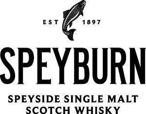 Spey logo %281%29