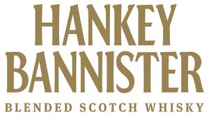 Hb logo gold