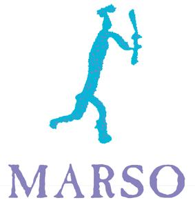 Marso color logo 300dpi