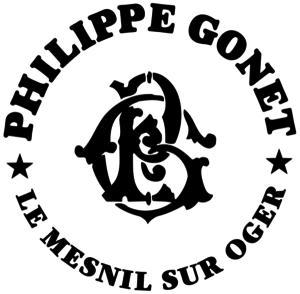 Logo philippe gonet d%c3%a9tour%c3%a9