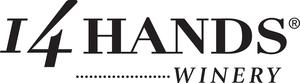 Fth logo r