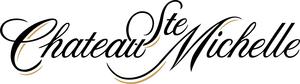 Csm logo black gold