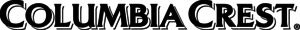 Col logo drop reg