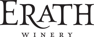 Era 2018 wordmark wwinery