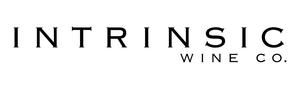 Its logo wineco black