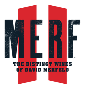 Mrf logo label mark rgb