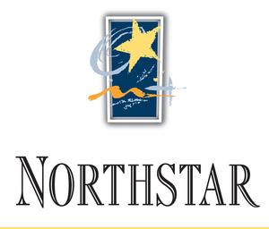 Nor logo 2010 hr
