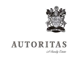 Autoritas