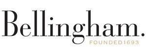 Bellinghamlogo hires whitebackground