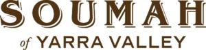 Soumah logo
