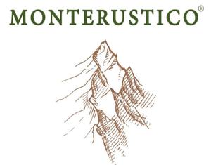 Monterustico