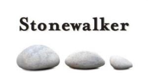 Stonewalker