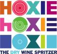 Hoxie logo