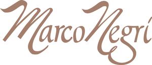 Logo marconegri