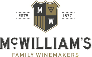 Logo mcwilliams