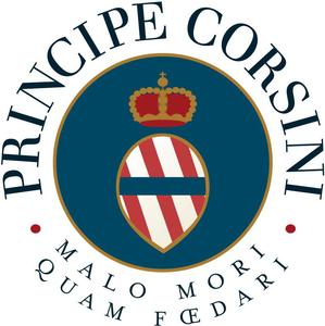 Logo principecorsini