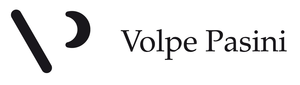 Logo volpe pasini