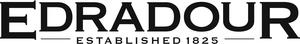 Logo edradour