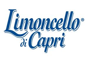 Logo limoncellodicapri