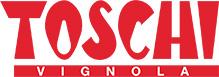 Logo toschivignola