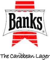 Logo banks