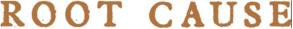 Root cause logo