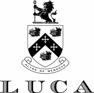 Logo luca