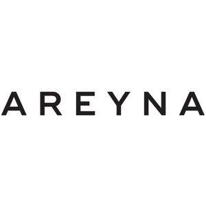 Areyna logo sevenfifty