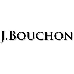 J. bouchon logo sevenfifty