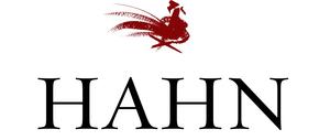 Hahn new logo no signature