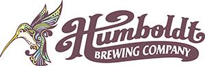 Hbc logo 2