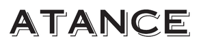 Atance logo