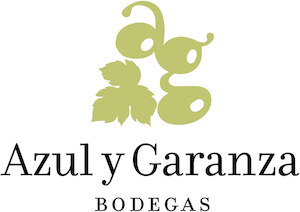 Logoayg color