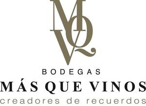 Mqv logo new