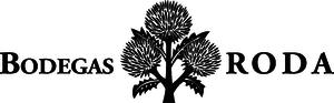 Bodegas roda logo