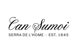 Cansumoi logo2