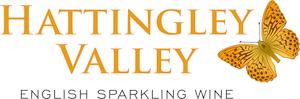 Hattingley logo