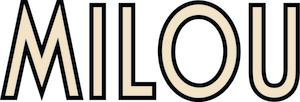 Milou logo