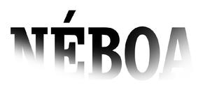 Neboa logo