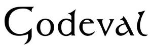 Godeval logo