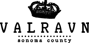 Valravn logo