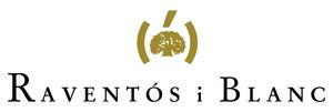 Rib logo jpg