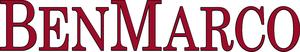Benmarco logo